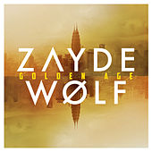 Golden Age by Zayde Wølf