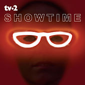 Showtime by Tv-2