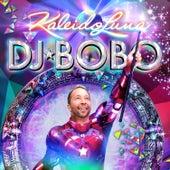 KaleidoLuna von DJ Bobo