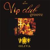 VIP Club Groove de Oliva