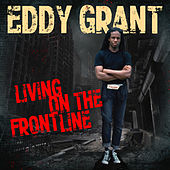 Living on the Frontline de Eddy Grant