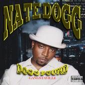 Dogg Pound - Gangstaville de Nate Dogg