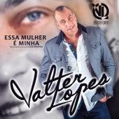 Sou Eu by Valter Lopes