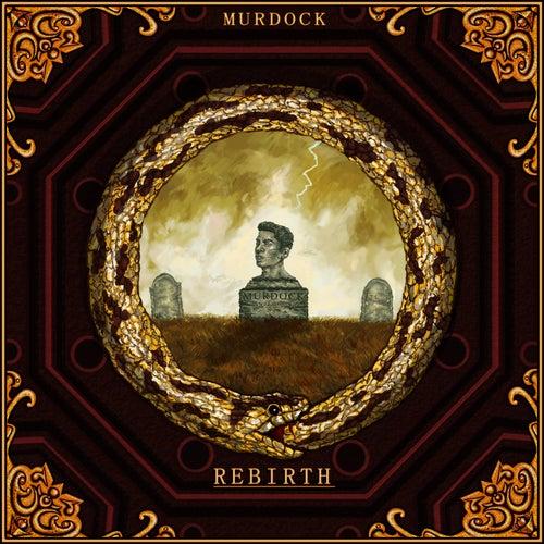Rebirth by Murdock