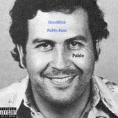 Pablo by Hoodrich Pablo Juan