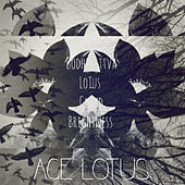 Ace LoTus by Bodhisattva LoTus Cloud Brightness
