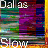 Slow by Television's Greatest Hits