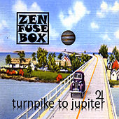 Turnpike to Jupiter de Zen Fuse Box