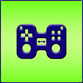 CleanJAI Gaming, Vol. 2 by CleanJAI Gaming