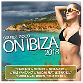 Soundz Good On Ibiza (2018) de Various Artists
