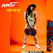 Remedy de Bantu