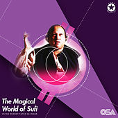 The Magical World of Sufi de Nusrat Fateh Ali Khan