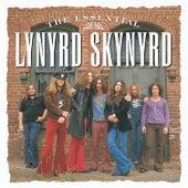 The Essential Lynyrd Skynyrd by Lynyrd Skynyrd