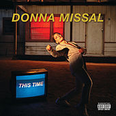Transformer de Donna Missal
