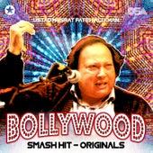 Bollywood Smash Hit - Originals von Nusrat Fateh Ali Khan