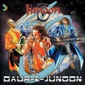 Daur- E- Junoon by Junoon