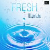 Wanitaku by Fresh