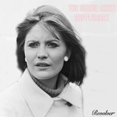 The Sandie Shaw Supplement de Sandie Shaw