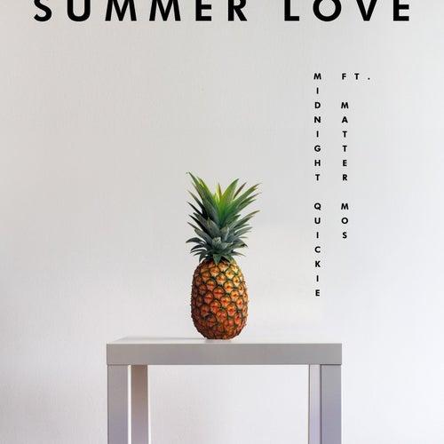 Summer Love von Midnight Quickie