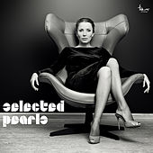 Selected Pearls de Various Artists