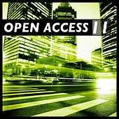Open Access, Vol. 11 by Various Artists