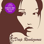 Deep Rendezvous, Vol. 9 von Various Artists