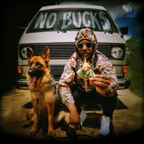 No Bucks by K-OS