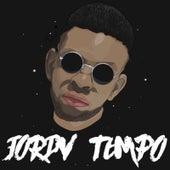Tempo by Jordy (Bachata)