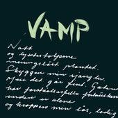 Natt by Vamp