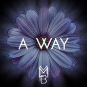 A Way von Mmfb