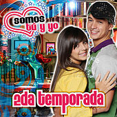 Somos Tu y Yo: 2da Temporada von Various Artists