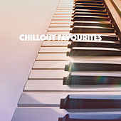 Chillout Favourites by Various Artists