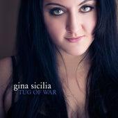 Tug of War de Gina Sicilia