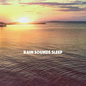 Rain Sounds: Sleep by Various Artists