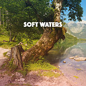 Soft Waters de Various Artists