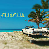 Chacha by Pablito