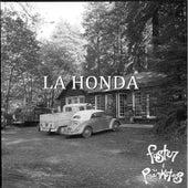 La Honda by Foster