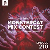 210 - Monstercat: Call of the Wild (MMC18 - Week 4) by Monstercat