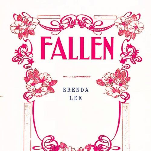 Fallen by Brenda Lee