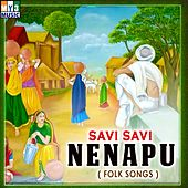 Savi Savi Nenapu von Various Artists