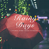 Rainy Days by Various Artists