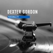 Personality by Dexter Gordon