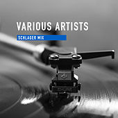 Schlager Mix von Various Artists