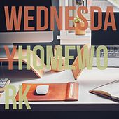 Wednesday Homework by Right Beat Radio