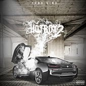 HotBox 2 by Yung King