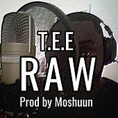 Raw by Tee