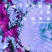 Falling in Love by Circus