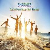 Ga Je Mee Naar Het Strand van Sharmez