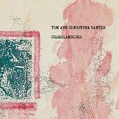 Charalambides: Tom and Christina Carter by Charalambides