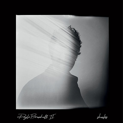 Everything You Need (feat. Eric Clapton) by Doyle Bramhall II